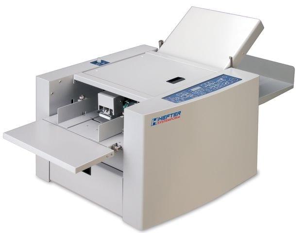falsemaskine