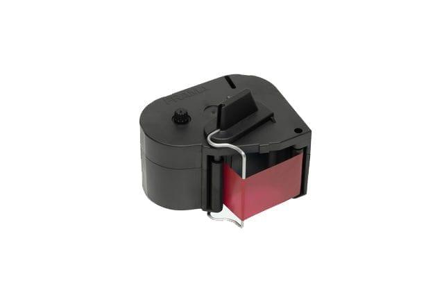 farvebånd frankeringsmaskine ecomail