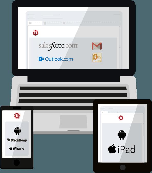 Krypteret email gmail outlook