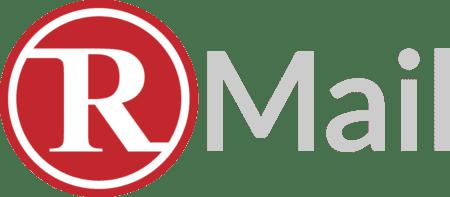 RMail Logo BRIGHT