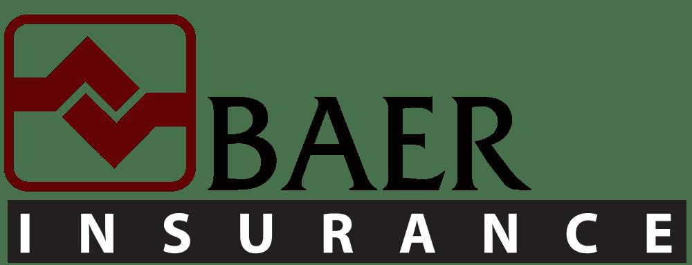Baer logo
