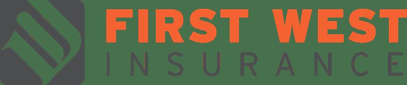 first west logo